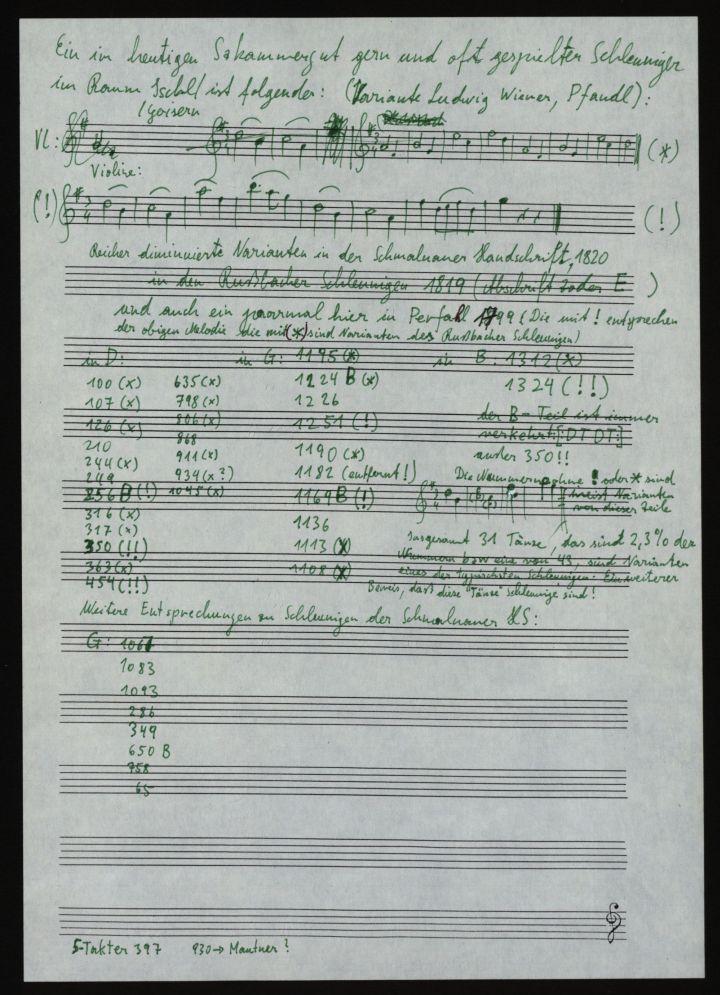 Handschrift_E58_7