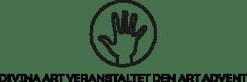 Logo-Hand-mit-Textzeile-450x150px_dt_schwarz