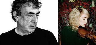 Julia Lacherstorfer erhält Hubert von Goisern Kulturpreis 2020