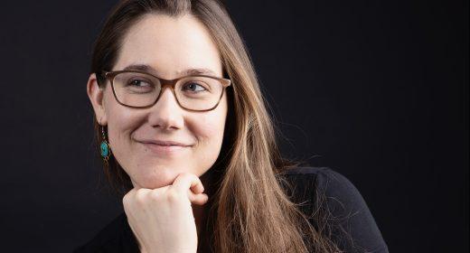 Klezmerworkshop mit Esther Wratschko
