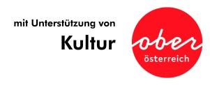Logo_Förderlogo Kultur