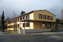 schulhaus2006