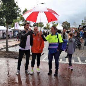 19-09-07 Bruisend Reeuwijk dag 2 - beste (6)