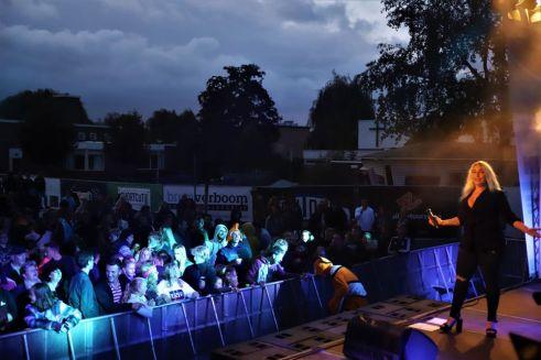 19-09-07 Bruisend Reeuwijk dag 2 - beste (9)
