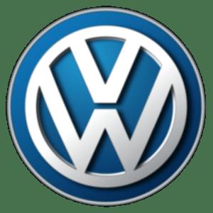 garage Volkswagen Eutrope l'isle sur la sorgue, Vaucluse, concessionnaire, voiture, automobile, entretien, concessionnaire