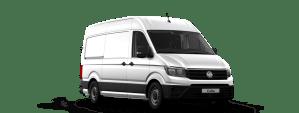 véhicule utilitaire volkswagen de qualité garage volkswagen eutrope isle sur sorgue