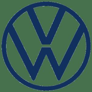 logo volkswagen l'isle sur sorgue eutrope