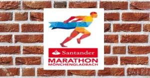 Juni_Santander Marathon Mönchengladbach