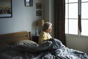 Altenpflegeheim – die Kostenfalle für Senioren