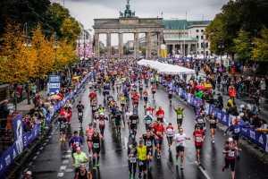Berlin Marathon 2020 – My road to Berlin