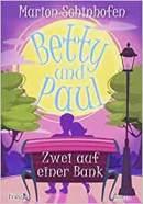 Betty und Paul