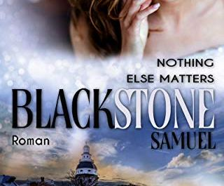 Blackstone Samuel Nothing else matters 1