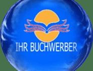 Buchwerber Logo