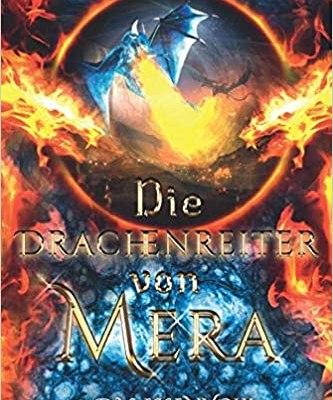 Die Drachenreiter von Mera Das Eisenvolk