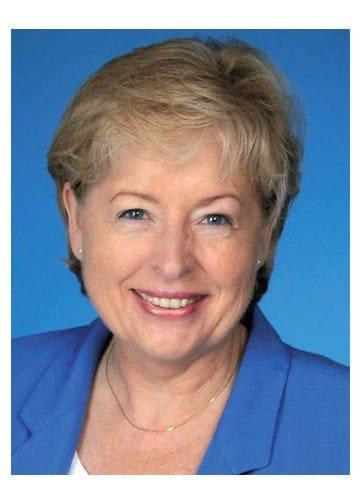 Marion Schinhofen