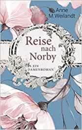 Reise nach Norby