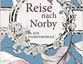 Reise nach Norby