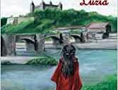 Die Erben der Hexenschuelerin LUZIA