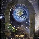 Politik Eine Zukunft fuer die Zukunft