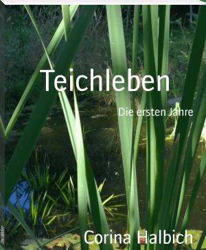 Teichleben