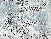 The sound of your soul eine Hochsensiblen Lovestory