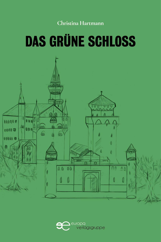DasGruene Schloss