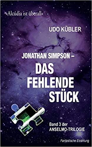 JS Das fehlende Stueck Band 3