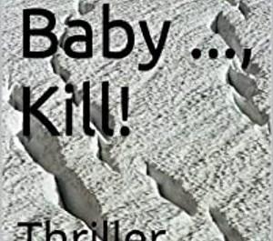 Kill Baby ... Kill