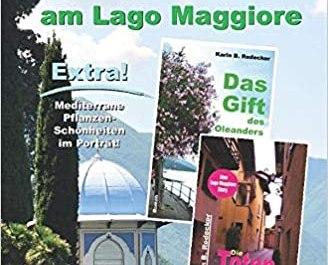 Benvenuti am Lago Maggiore