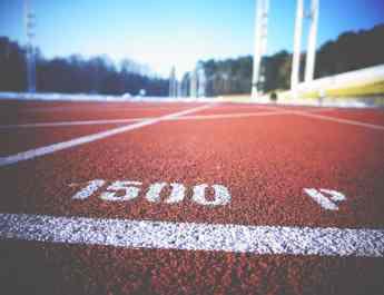 Hoehere Leistung im Sport 2