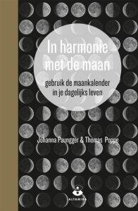In harmonie met de maan - VolleMaanKalender.nl