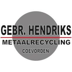 hendriks_middel
