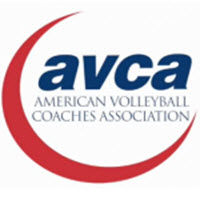 American Volleyball Coaching Association