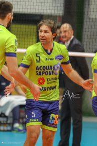 Daniele Sottile