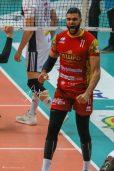 Al Hachdadi
