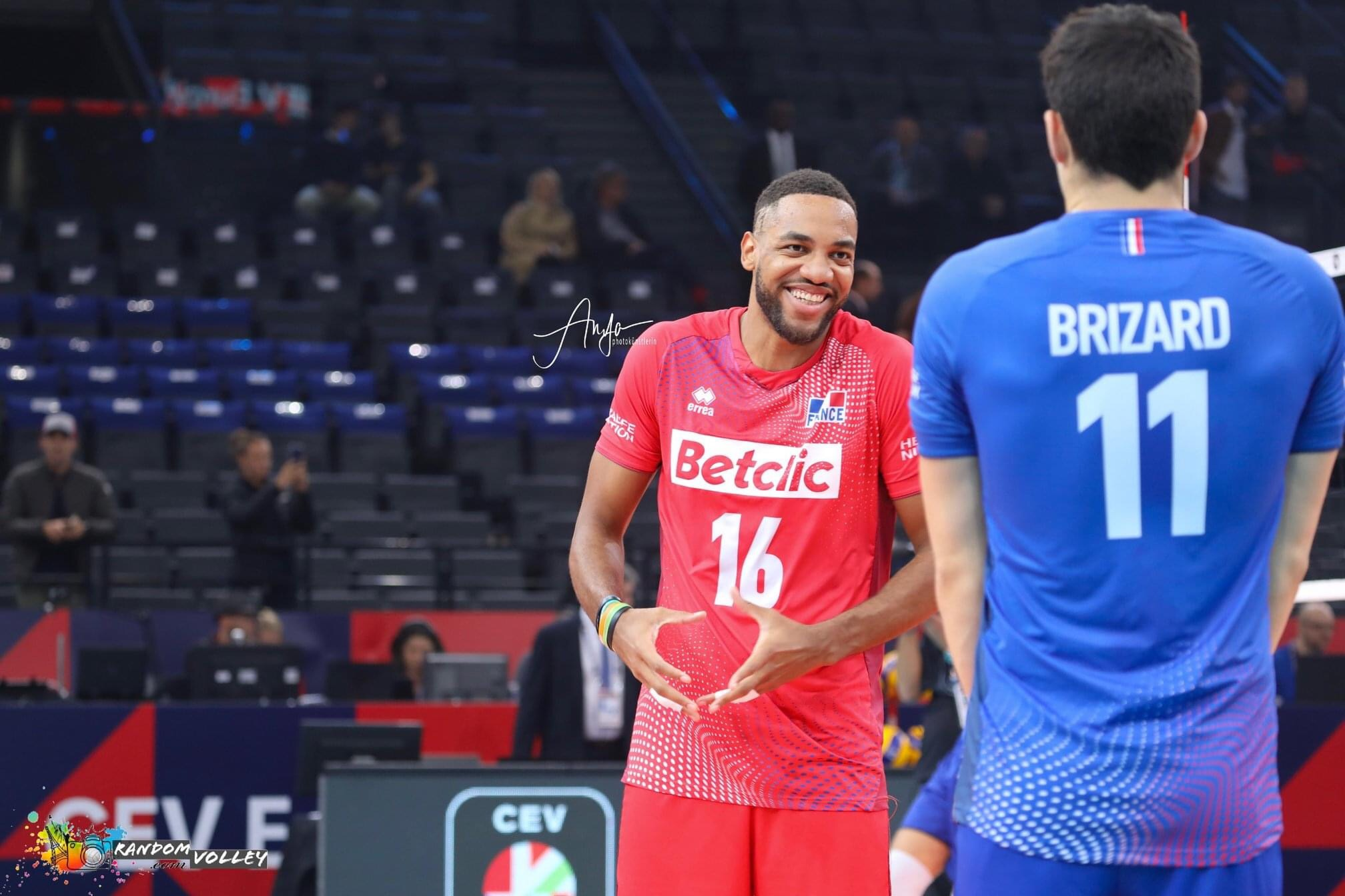 Transfers France: Bultor to Tourcoing, Parkinson to Toulouse