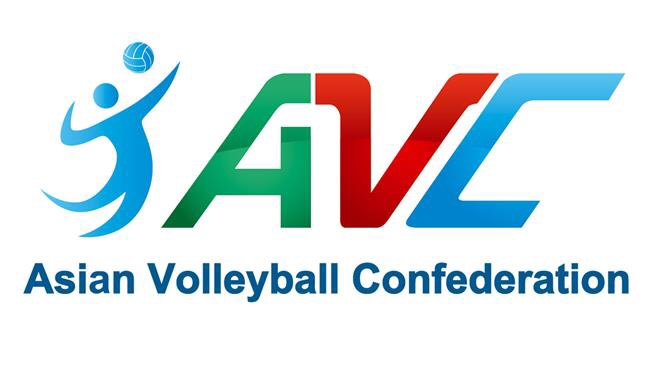 Continuous spread of coronavirus forces Asian Volleyball Confederation to cancel all competitions in 2020