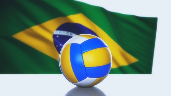 Brazilian federation cancels all national teams' activities in 2020