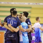 France: fifth win a row for Montpellier after defeating Nantes in postponement of Round 22