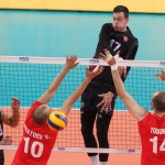 Turkey: Vigrass stays in Turkey and will play for Halkbank