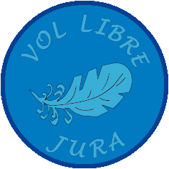 Club Vol Libre Jura