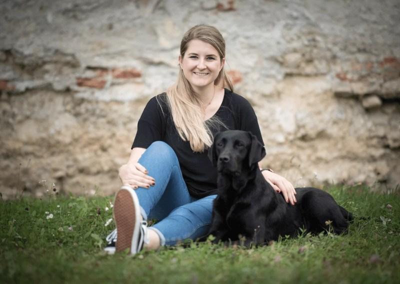 work-dog-balance-online-kurs-hund-hunde