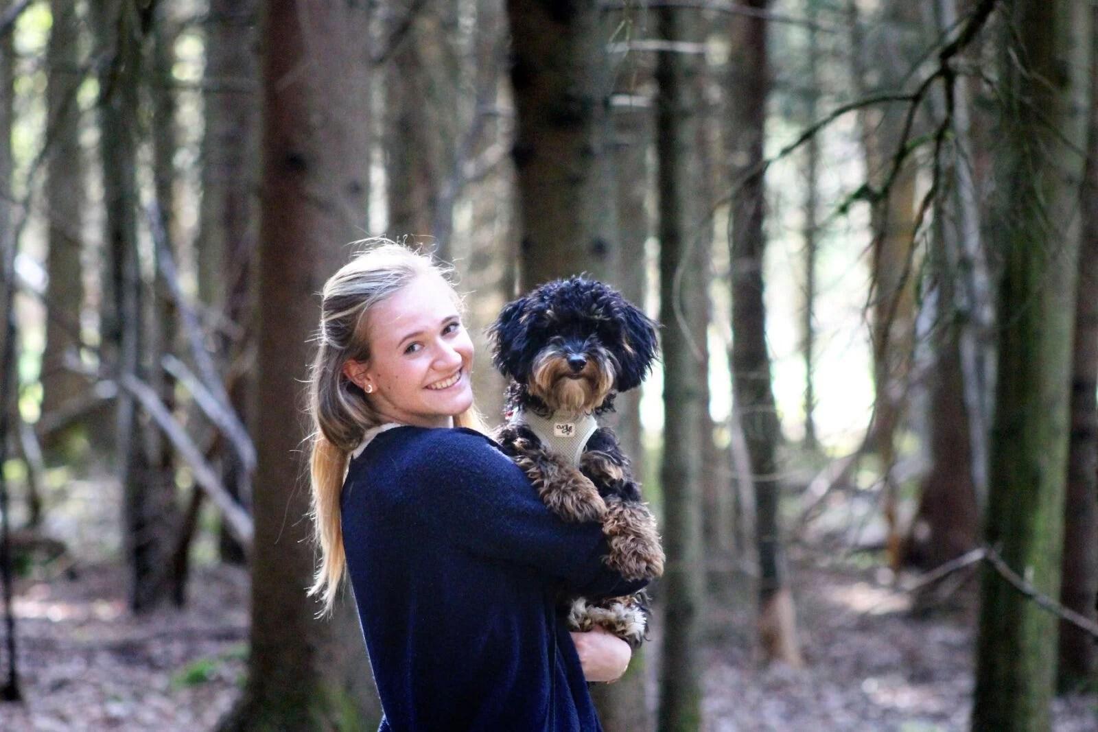 Testimonial-work-dog-balance-online-kurs