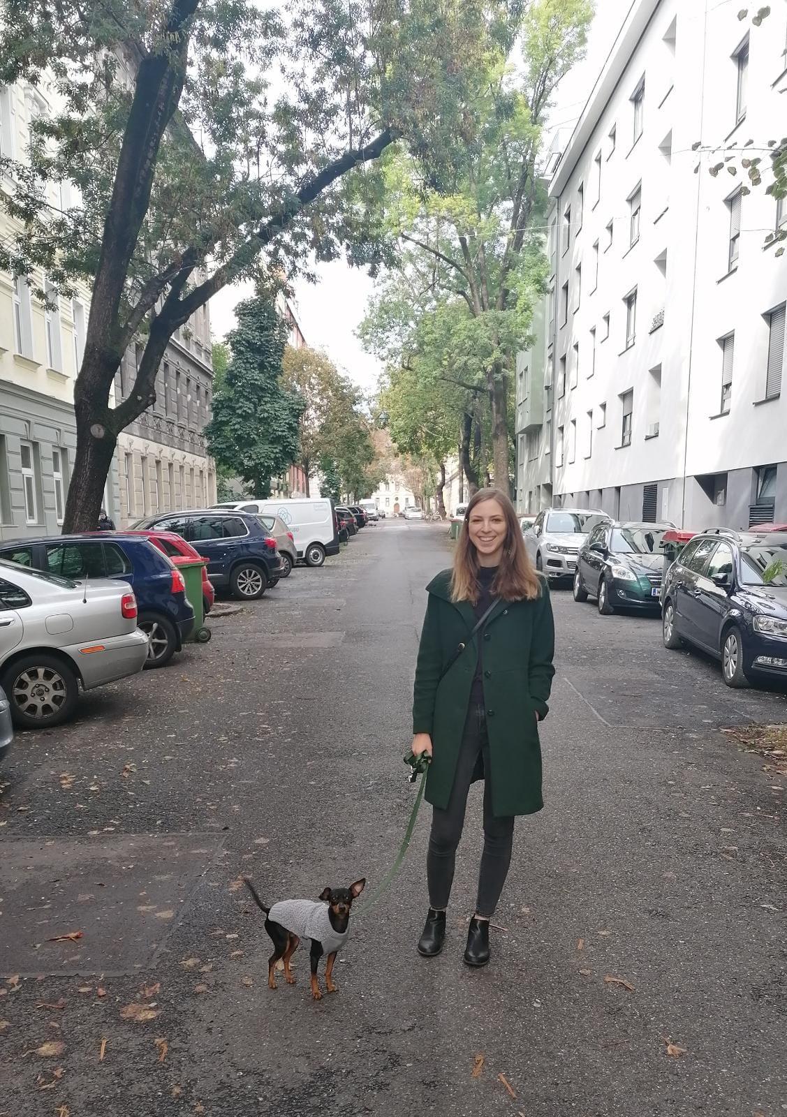 eva-testimonial-work-dog-balance