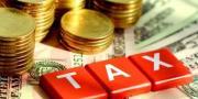 Місцеві громади Рівненщини отримали майже 390 мільйонів гривень від платників єдиного податку