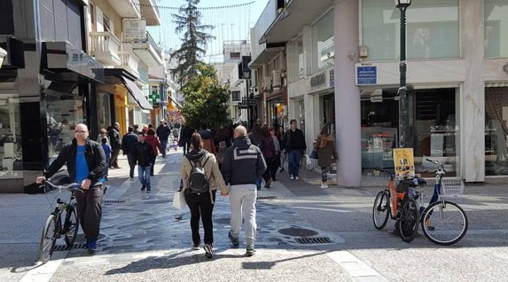 1a85be83acf0 Tρέξε στην αγορά! Τρελές εκπτώσεις από 50 έως 70%! - volonakinews.gr ...