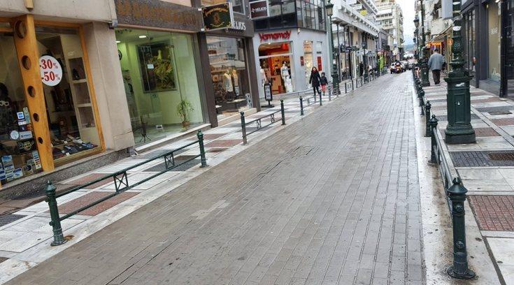 Σε ποιό πασίγνωστο μαγαζί βρίσκεις παπούτσια από 5 ευρώ; Δες!