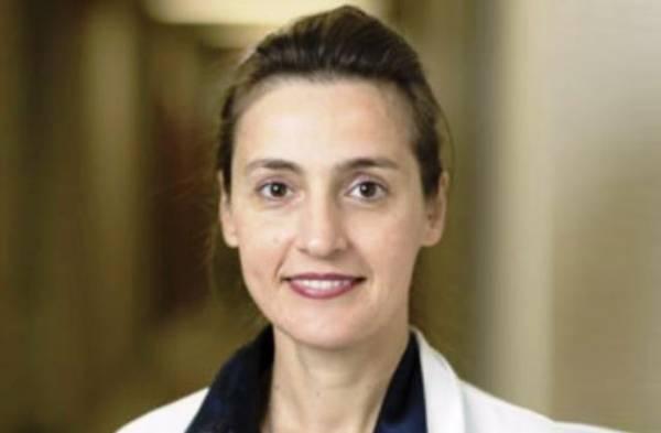 Ευανθία Γαλάνη: Η Ελληνίδα γιατρός που «σκοτώνει» τον καρκίνο με ιούς!
