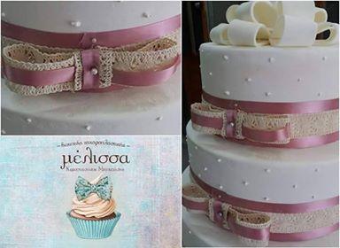 94091e7a4688 Aυτοί φτιάχνουν τις πιο εντυπωσιακές τούρτες! Δες και θα μείνεις ...