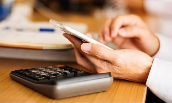 Κόκκινα δάνεια: «Κούρεμα» από 50% – 80% – Ποιους αφορά!